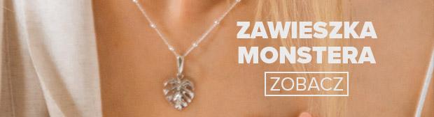 zawieszka-monstera-banner