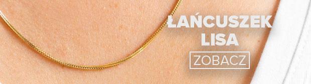 baner-homepage-maly-lisa