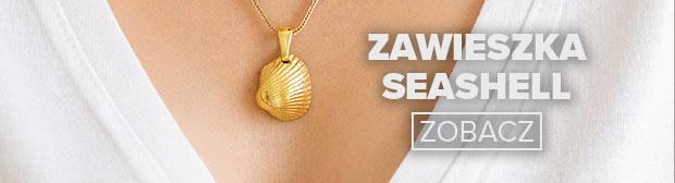baner-homepage-seashell