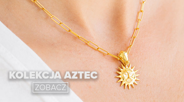 kolekcja-aztec